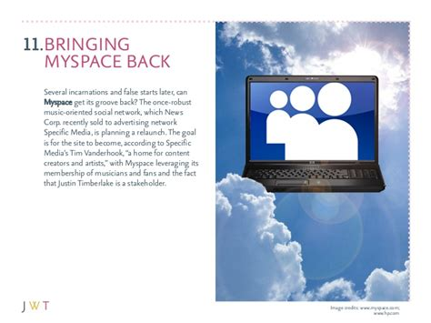 Its Okay October 2006 Cds And Bringing Back by 11 Bringing Myspace Back Several Incarnations