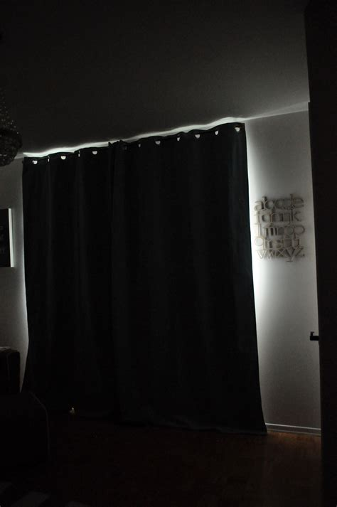 light blocking curtain liner decoration awesome light blocking curtains decor for your