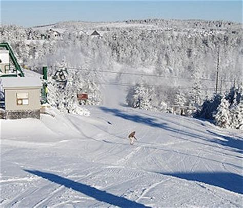 Online Home Planner west virginia ski resort president s day weekend lodging
