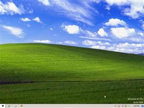 8 To Look Like This by How To Make Windows 8 1 Look Like Windows Xp Fixedbyvonnie