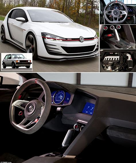 Most Expensive Vw world s most expensive volkswagen costs 5 million has