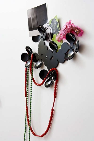 15 modern wall hooks and contemporary coat racks part 6 15 modern wall hooks and contemporary coat racks part 6