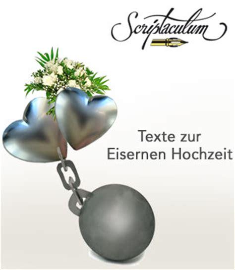 Eiserne Hochzeit by Einladung Zur Eisernen Hochzeit Cloudhash Info