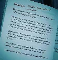 cuando abras el paracaidas defreds libro e descargar gratis tu sonrisa del libro quot cuando abras el paraca 237 das quot defreds versos quotes de libros