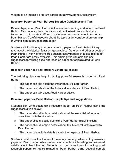 best research paper topic popular topic for research paper bamboodownunder
