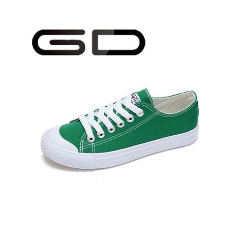 wholesale shoes china 2015 wholesale china manufacturer plain sneakers