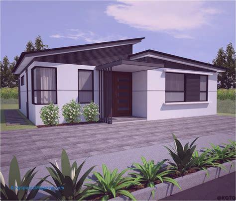 five bedroom houses 2018 74 beautiful 2 bedroom house plans in kenya new york spaces magazine