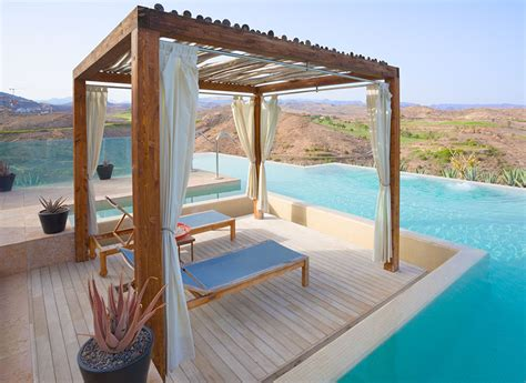 Pool Cabana Ideas by 25 Exotic Pool Cabana Ideas Design Amp Decor Pictures