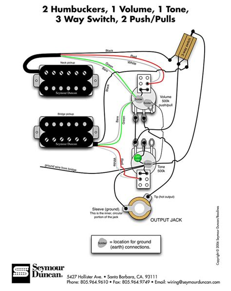 how to wire a 3 way switch diagram agnitum me