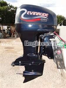 used 90 hp johnson outboard for sale autos post