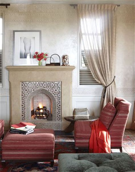 17 best images about fireplaces on small homes