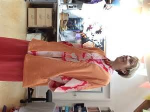 pattern review vogue 1493 vogue patterns 1493 misses tulip banded sleeve kimono jacket