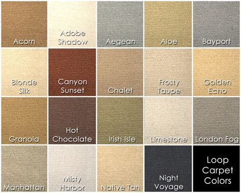 how to a rug color mod the sims carpet dump three new styles in many colors