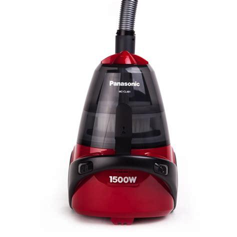 Vacuum Cleaner Panasonic Indonesia vacuum cleaners