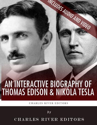 Was Nikola Tesla An Atheist Nikola Tesla Quotes About Edison Www Imgkid The