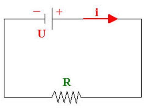 resistor formula fisica pot 234 ncia em resistores c 225 lculo da pot 234 ncia em resistores mundo educa 231 227 o