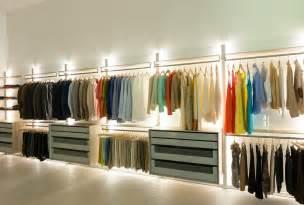 Walk in closet for women home design ideas