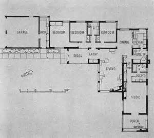 concrete block floor plans cinder block home plans joy studio design gallery best