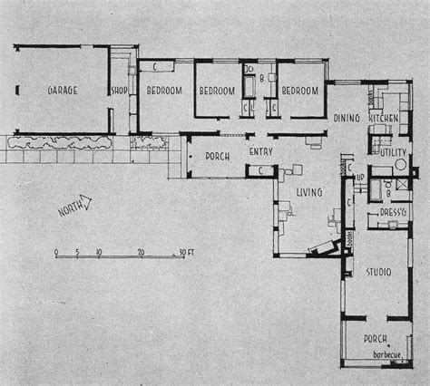 cement block house plans