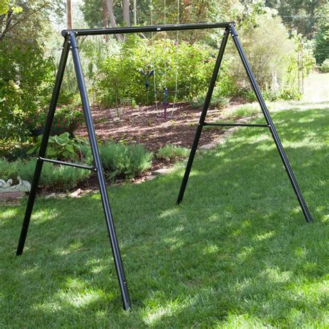 love swing frame 1000 ideas about hammock frame on pinterest hammocks
