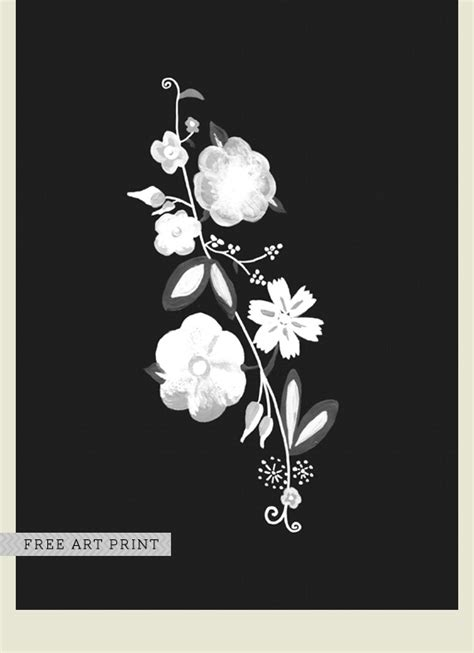 printable art prints free coloring pages free download art prints images to print
