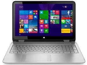 hp envy   ucl price  pakistan specifications
