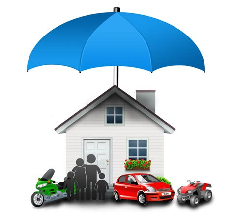 Personal Umbrella Insurance Quote   44billionlater