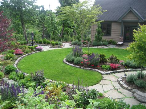 landscaped backyards pictures amazing pictures of landscaping yards best pictures of landscaped yards design