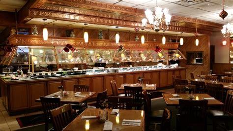 Red Apple Buffet 98 Photos 221 Reviews Buffet 3121 Buffets Milwaukee