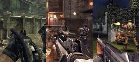 best call of duty ranking the best call of duty and the worst