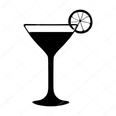 cocktail clipart black and white cocktail clipart black and white 28 images cocktail