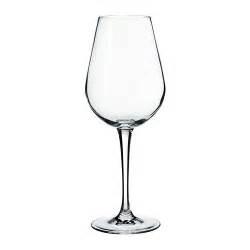 bicchieri da vino ikea hederlig bicchiere da vino bianco ikea