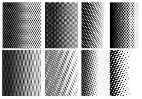 halftone pattern psd halftone pattern psd pack free photoshop brushes at