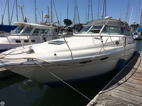 new boats for sale in california new and used boats for sale in alameda ca