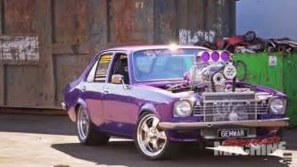 Best Used Light Cars Australia Ls V8 Gemwar Machine The Best Drag Car In Australia