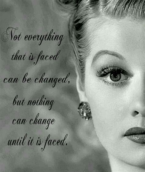 lucille ball quotes i love lucy quotes sayings words of wisdom pinterest