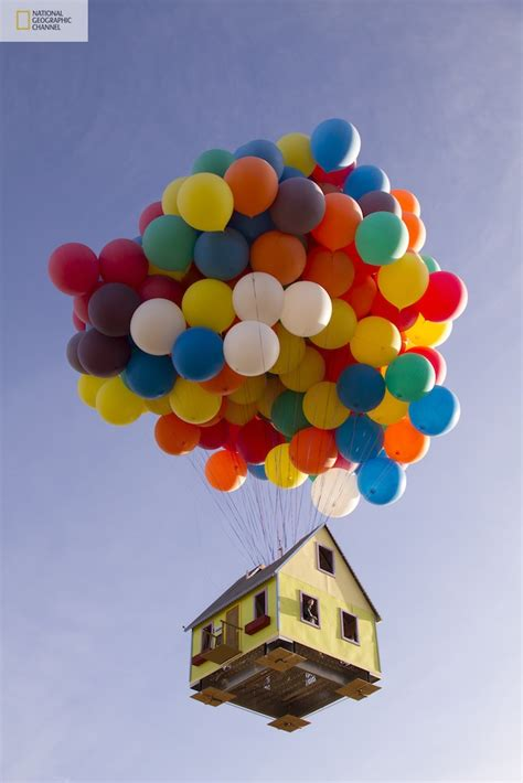 up movie house unbelievable pixar s up movie house recreated in real life