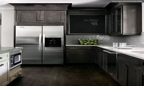 dark gray kitchen cabinets traditional dark brown cabinet light gray kitchen cabinets