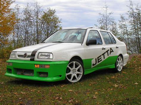 volkswagen jetta 1995 1995 volkswagen jetta other pictures cargurus