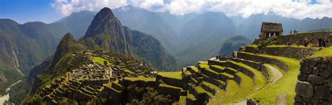 decke peru peru machu picchu tours vacations travel packages