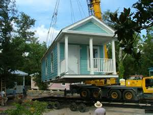 Katrina Homes coolest prefab home by home depot together with besides the katrina