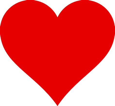 i heart new york 13 heart like icon vector images like thumbs up icon