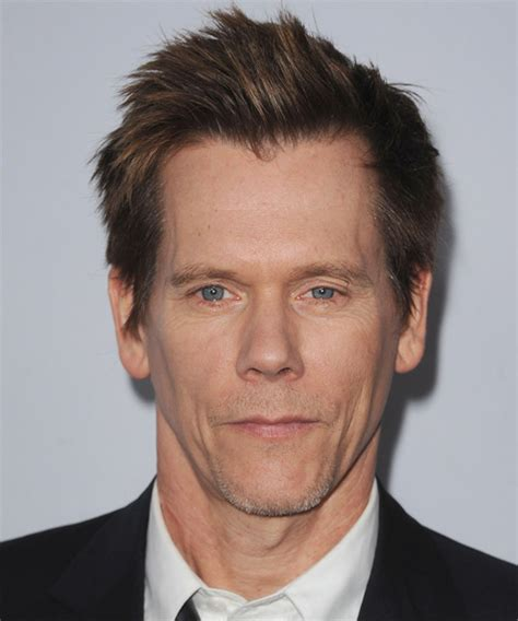 kevin bacon hairstyles for 2018 celebrity hairstyles by