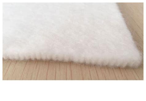 Landscape Fabric Large Rolls 19knm Geotextile Landscape Fabric Polypropylene Fabric