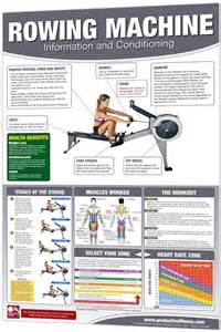 c2 rowing machine rowing machine poster c2 rower indoor rower stages of