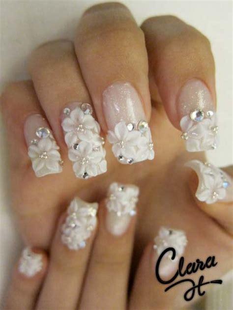 Favorite Prom Nail Designs   Nail Art Designs