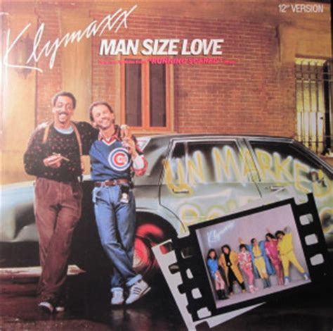 Klymaxx man size love free download