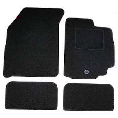 Suzuki Floor Mats by Suzuki Sx4 2006 Onward Car Mats By Scm
