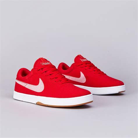 Sepatu Nike Eric Koston nike sb eric koston se quot quot sbd