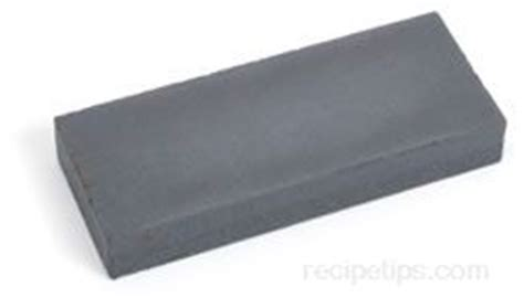 Sharpening Stone Kitchen Knives by Selecting And Maintaining Kitchen Knives How To Cooking